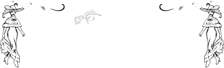 logo web_negativo